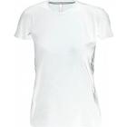 ProAct női technikai póló fényvisszaverő csíkkal