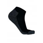 ProAct Multisports zokni