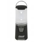 Coleman Mini High Tech LED lámpa