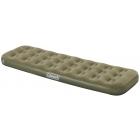 Coleman Comfort Compact single felfújható matrac