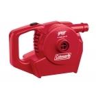 Coleman Quickpump 12/230 V, újratölthető pumpa