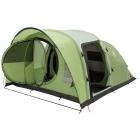 Coleman Air Valdes 4 személyes kemping sátor