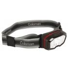 Coleman CXO +200 fejlámpa