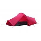 Robens Buzzard UL 2 személyes sátor
