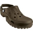 Crocs Off Road papucs