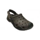 Crocs Swiftwater Clog W papucs