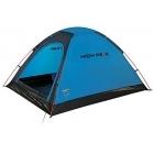 High Peak Monodome PU kétszemélyes kemping sátor