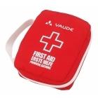 Vaude First Aid Kit Hike XT elsősegély csomag