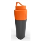 Light-my Fire Pack Up Bottle 0,7 l kulacs