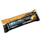 EthicSport Potenza High Protein csokoládé-narancs szelet