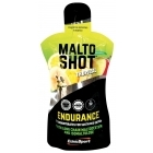 EthicSport MaltoShot Endurance (tropical)