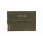 Tatonka Money Box RFID B pénztárca