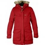 Akciós téli kabátok