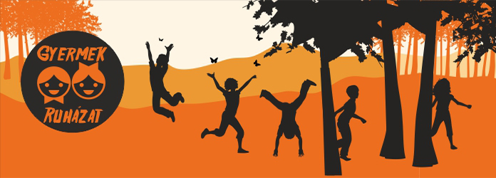 dffba6f930 Gyermek ruha - Nomád Sport Outdoor Webáruház