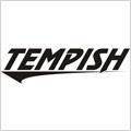 Tempish