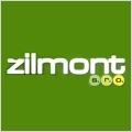 Zilmont