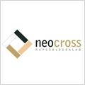 NeoCross