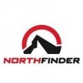 Northfinder