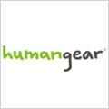 Humangear