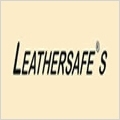 Leathersafe