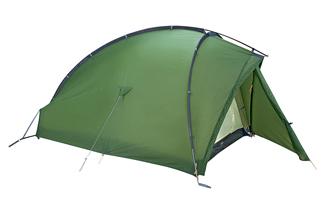 201563972a48 Hogyan válasszunk sátrat? - Nomád Sport Outdoor Webáruház